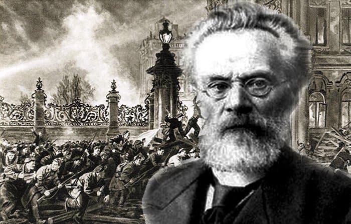 Христианин и революция