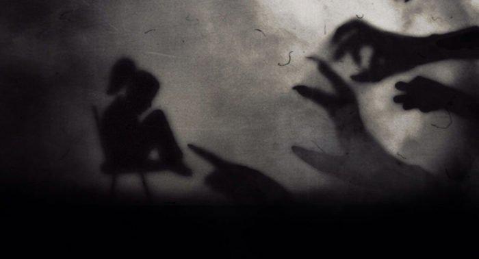 Демон: бес, языческое божество