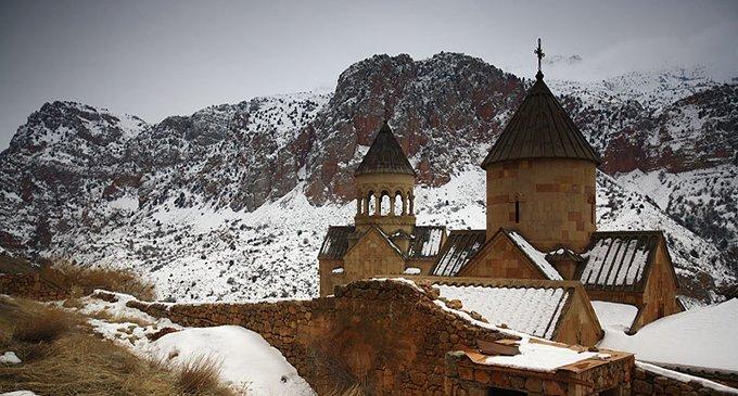 Картинки по запросу рождество в армении
