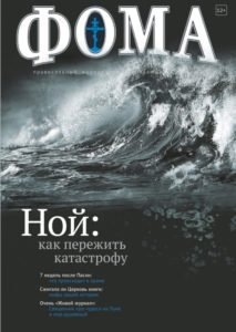 cover_133-900