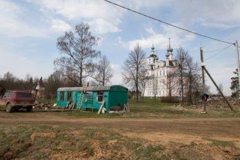 2014-04-28,A23K0137, Ярославль, Флоровское, s_mak