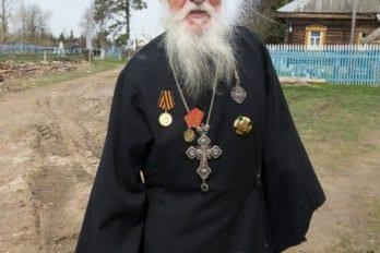 2014-04-28,A23K0152, Ярославль, Флоровское, s_mak