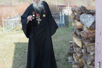 2014-04-28,A23K0216, Ярославль, Флоровское, s_mak