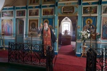 2014-04-28,A23K0327, Ярославль, Флоровское, s_mak