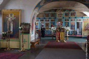 2014-04-28,A23K0412, Ярославль, Флоровское, s_mak