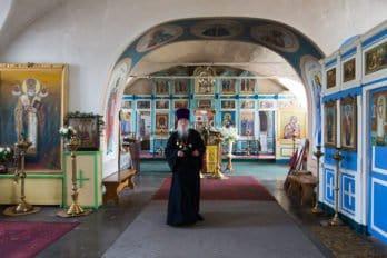 2014-04-28,A23K0446, Ярославль, Флоровское, s_mak
