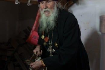2014-04-28,A23K0479, Ярославль, Флоровское, s_mak