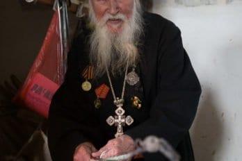 2014-04-28,A23K0499, Ярославль, Флоровское, s_mak