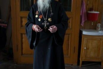 2014-04-28,A23K0508, Ярославль, Флоровское, s_mak