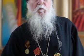 2014-04-28,A23K0588, Ярославль, Флоровское, s_mak