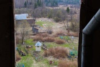 2014-04-28,A23K0637, Ярославль, Флоровское, s_mak