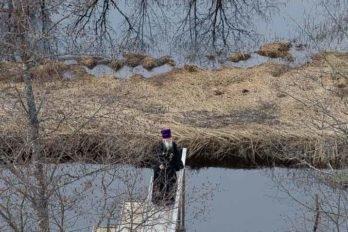 2014-04-28,A23K0692, Ярославль, Флоровское, s_mak