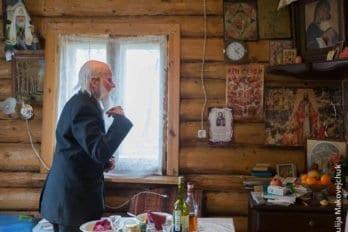 2014-04-28,A23K1175, Ярославль, Флоровское, s_mak