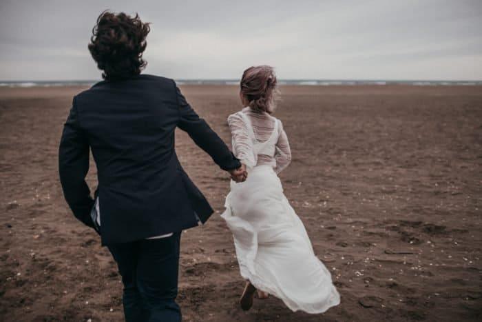 Мужчина и женщина: ошибка Бога или полнота счастья?