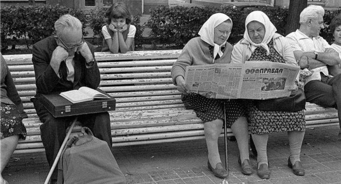 Как Россия стала читающей страной: 12 фактов из книжной истории