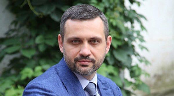Владимир Легойда: Церковь не делит людей на своих и чужих