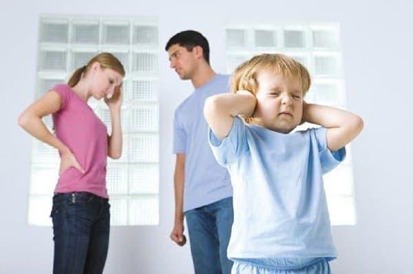 Школа: конфликты и их решения
