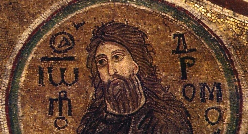 Рождество Иоанна Крестителя — интересные факты и традиции
