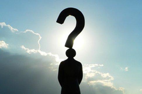 Почему в Церкви нет единой позиции по каждому из общественно важных вопросов?