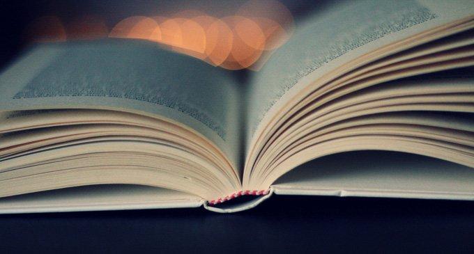 Что читать в феврале?