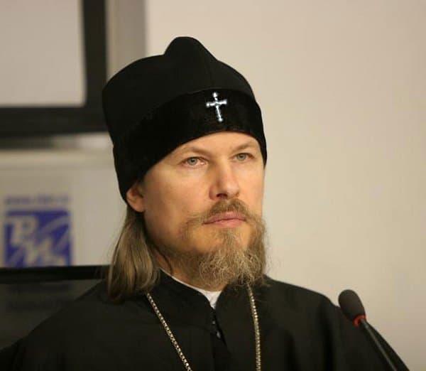 Главная цель «Программы 200» - изменить жизнь людей к лучшему, - архиепископ Егорьевский Марк