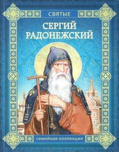 Oobzor150814-3
