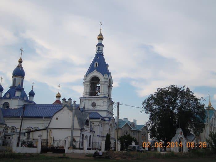 Voronezh1