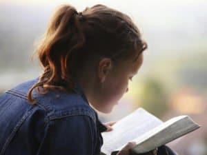 desnitskij_bible_g