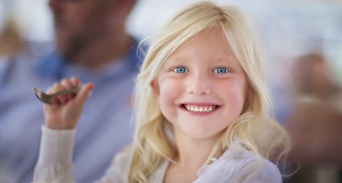 Отвечают ли дети за грехи родителей?