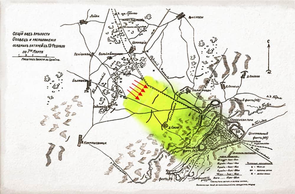 mertveci136-2