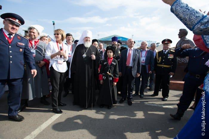 2014-09-13,A23K0417, Москва, Казачья станица, s_mak