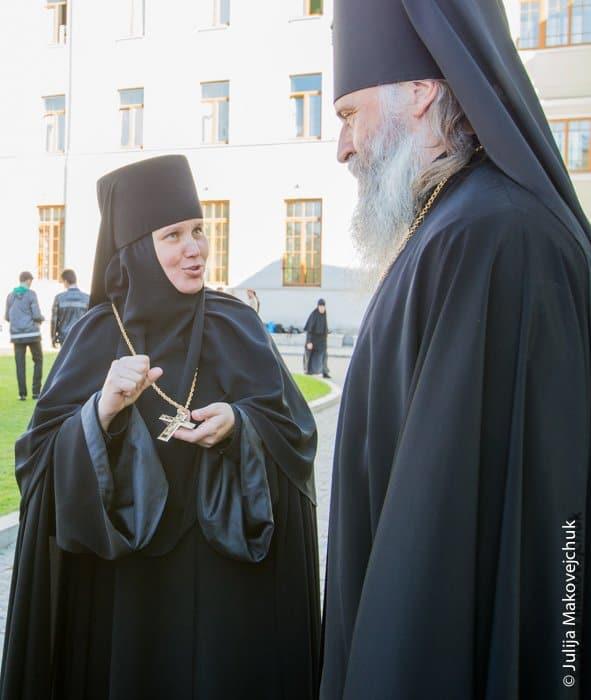 2014-09-16,A23K8481, Москва, Марфо-М, Пионы, s_mak
