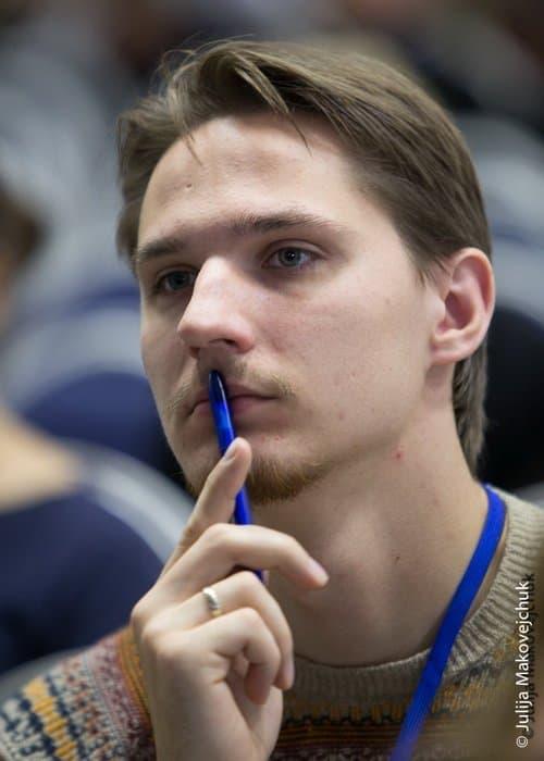 2014-09-23,A23K9242, Москва, Вера и Слово, s_mak