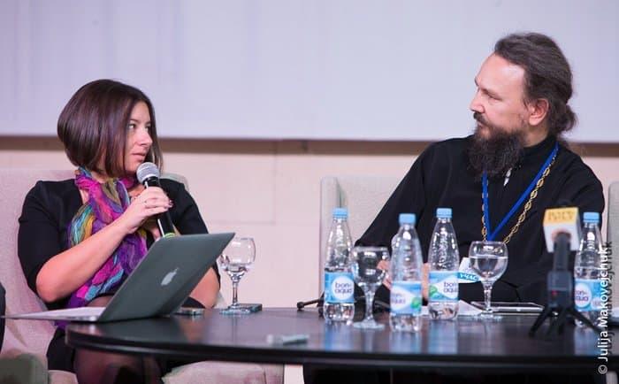 2014-09-23,A23K9326, Москва, Вера и Слово, s_mak
