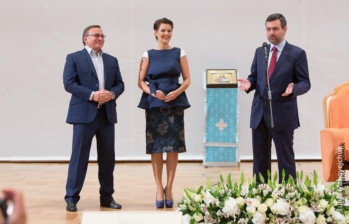 2014-09-24,A23K0706, Москва, Вера и Слово, ХХС, s_mak