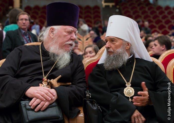 2014-09-24,A23K0845, Москва, Вера и Слово, ХХС, s_mak