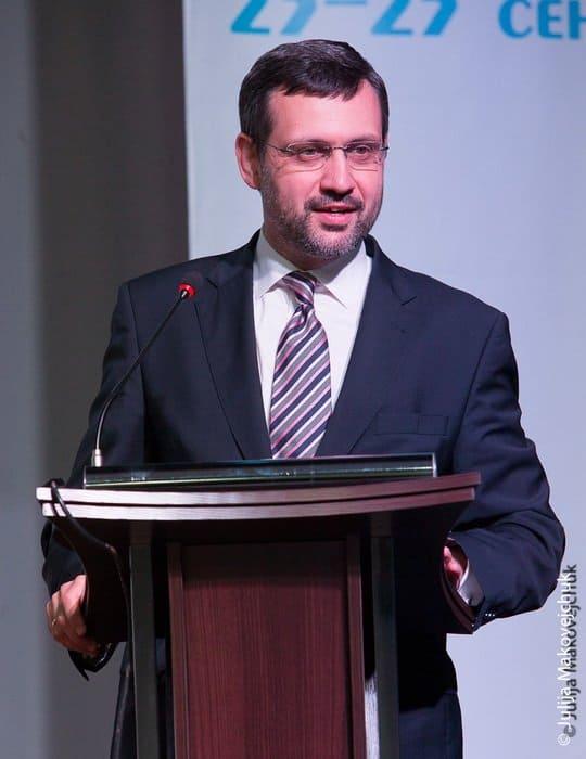 2014-09-25,A23K1867, Москва, Вера и Слово, s_mak
