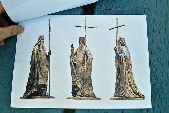 Участники конкурса «Православная инициатива» открывают забытые факты истории