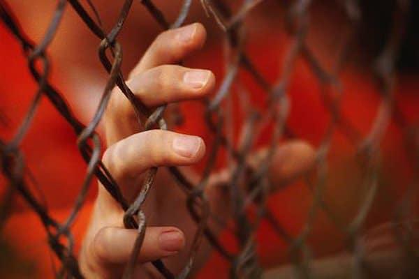 Ватикан призвал покончить с человеческим рабством