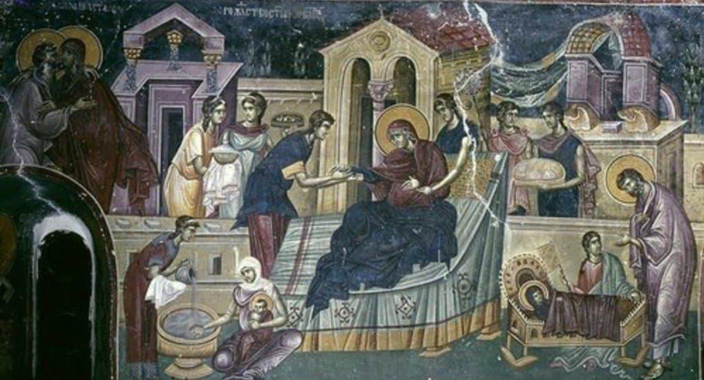 богородичные иконы фото с названиями