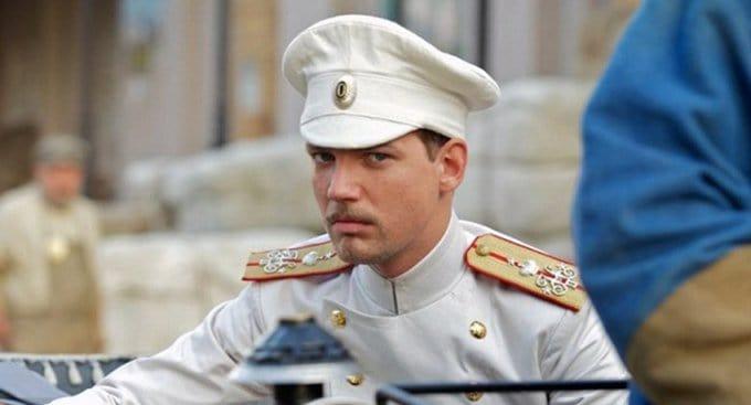 Никита Михалков снял фильм, о котором мечтал 30 лет