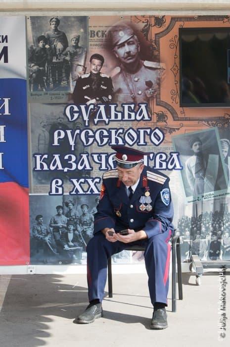 kazaki160914_0018