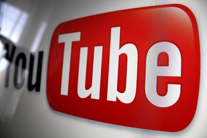 В Интернете появился «Царьград ТВ»
