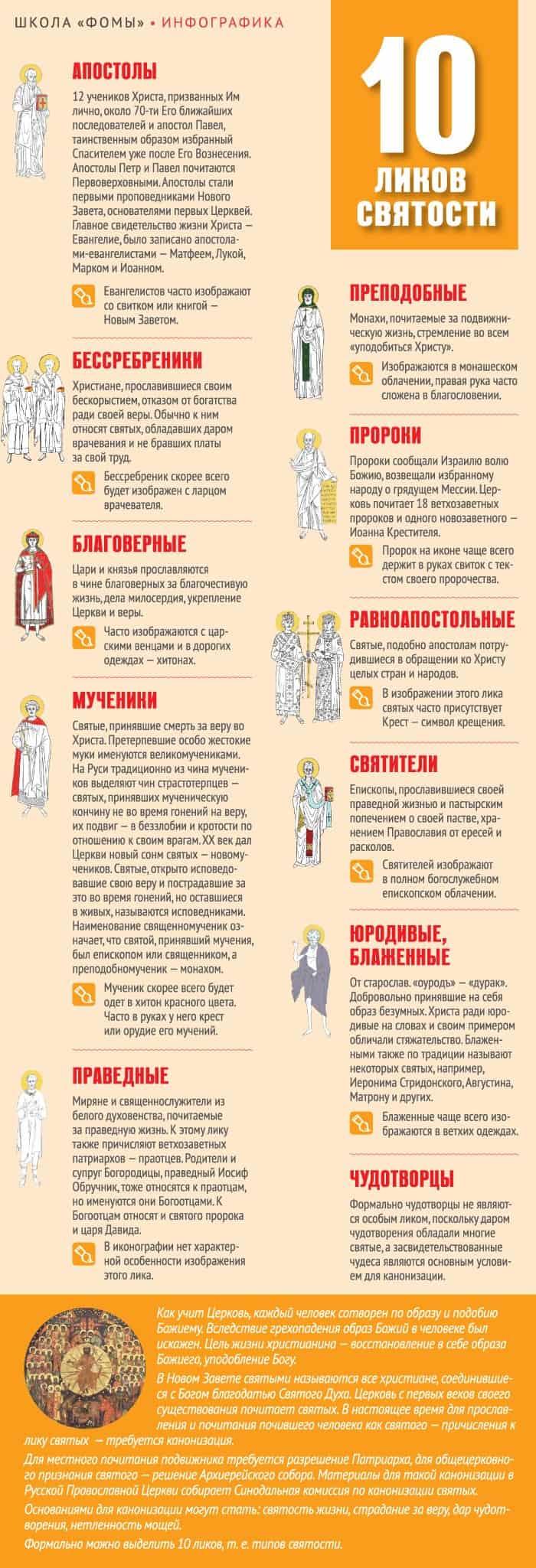 10_likov_small_2