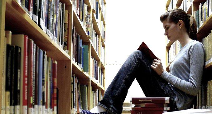 Что читать учителю