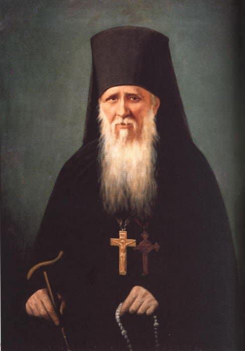 Amvrosij
