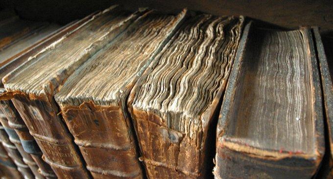 Царскосельскому музею удалось выкупить молитвенник цесаревича Алексея