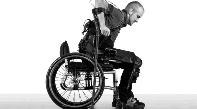 ООН заявило, что 15% населения Земли – инвалиды