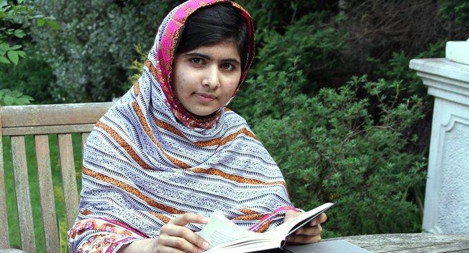 Нобелевскую премию мира дали защитникам прав детей