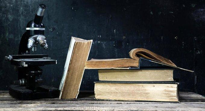 Наука и религия не противоречат друг другу, считает Владимир Легойда